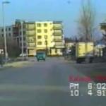 VIDEO: Kalesija 1991