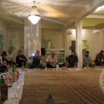Proaktiva organizovala iftar u Čaršijskoj džamiji u Kalesiji