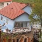 Za 30 porušenih kuća Kalesija dobila samo 17.000 KM