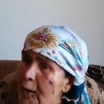 VIDEO: Starica iz Jajića nad kojoj je izvršeno razbojništvo objasnila kako je sve bilo