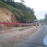 Do kraja godine novi asfaltni putevi, ali i uređenje Pješavice