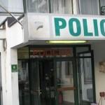 Lukavčani uhapšeni u Kalesiji zbog pljačke u Gornjim Raincima