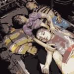 Poezija: Pupoljci Gaze…