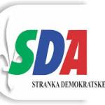 SDA Kalesija izabrala kandidate za Skupštinu TK