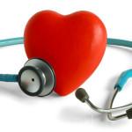 Upozorenje kardiologa na uobičajene greške postača u ramazanu