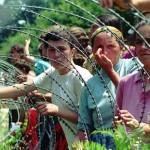 Izabrane najljepše priče o Srebrenici: Pobjednici Fajko Kadrić, Snježana Mulić – Softić i Ismet Bećar