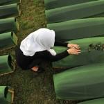 Srebrenička majka