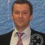 Sead Džafić, prof. dr. Izudin Džafić, Hasan i Vildan Uščuplić pristupili SDA