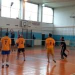 Novi Bunar pobjednik odbojkaškog turnira RSI općine Kalesija 2014. (foto)