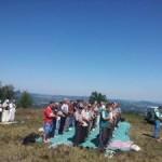 """U subotu kulturno-vjerska manifestacija """"Pašin put-Orlić"""" kod Hajvaza"""