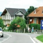 CAPARDE: Tri osobe srpske nacionalnosti fizički napale na Bošnjaka