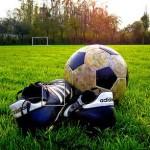 Poziv na sastanak za sve učesnike Radničkih sportskih igara