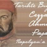 Upoznajte Bošnjaka koji je porazio Napoleona 1799. godine