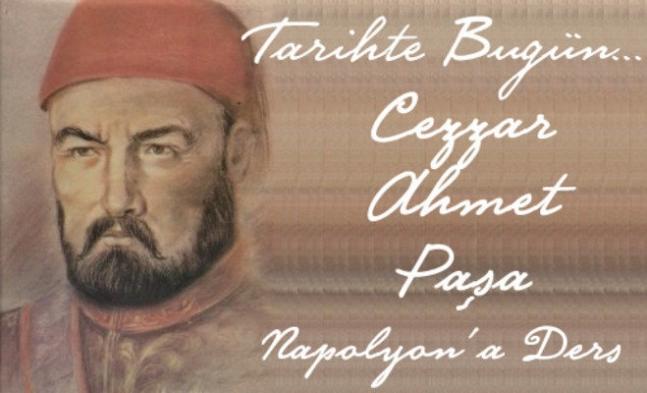 musliman-bosnjak-porazio-napoleona