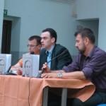 """Šta je sve napisano u knjizi """"Iskušenje opstanka"""" koja govori o životu i djelu Alije Izetbegovića?"""