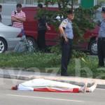 Tri osobe poginule u teškoj saobraćajnoj nesreći u Tuzli (FOTO)
