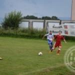 Bosna zbog bajrama utakmicu igra u petak