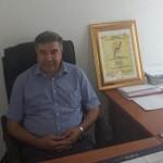 Obezbijeđen milion maraka za projekat kanalizacije na području kalesijske općine
