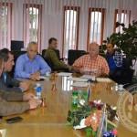 Potpisani ugovori, kreće asfaltiranje na području Kalesije