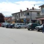 Provaljeno u prostorije Lutrije BiH u Tojšićima
