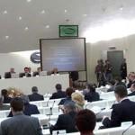 Pročitajte tko su novoizabrani zastupnici u Zastupničkom domu Parlamenta BiH