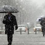Meteorolozi upozoravaju: Stiže dramatična promjena vremena, moguće su velike štete i ljudske žrtve!