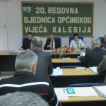 Mujo Mujkić povukao inicijativu o smjeni predsjedavajućeg Nedžada Džafića