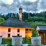 San o Bosni: Znate li priču o mravu i El-Fatihovoj džamiji u Kraljevoj Sutjesci?