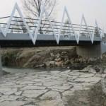 Most na Spreči konačno dobija upotrebnu dozvolu