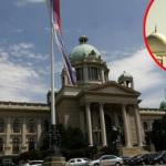 Zgrada-Narodne-Skupstine-Srbije-Dzamija