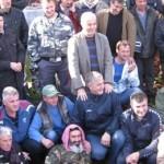 Sjećanje na veličanstvenu pobjedu kalesijskih boraca na Lisači