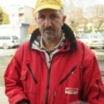 Psi lutalice rastrgali šest ovaca vlasnika Ramiza Tubića
