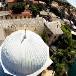 Mostar-pogled-mujezina-za-munare-640