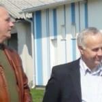 Vanredni izbori za načelnika Kalesije 22. februara