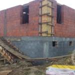 Obnova i izgradnja vjerskih objekata u Paraćima i Horozovini!