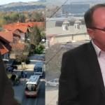 """Rasim Omerović: """"Ako Nedžad pobijedi nakon redovne procedure u SDA ja ću biti uz njega"""""""