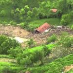 Godina iza nas: O foteljašima, bosanskom proljeću, poplavama, Brazilu, Damiru Džumhuru…