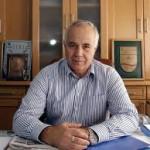 Rasim Omerović nije se pojavio na konstituirajućoj sjednici Parlamenta F BiH; i dalje ostaje načelnik općine!?