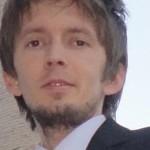 Dvadesetsedmogodišnji Samir Vildić iz Hemlijaša doktorira u Turskoj i želi pomoći Kalesiji