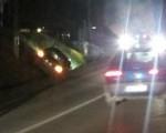 FOTO: Tri osobe povrijeđene u saobraćajnoj nesreći u Tojšićima