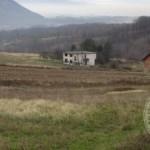 Traktor i motokultivator dobio i Marinko Lazarević koji je zasadio voćnjak, dobio premiju pa počupao sadnice