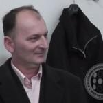 Zijad Kulanić: Ja sam kandidat SDA za načelnika Kalesije