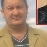 Kalesijski policajci spasili život predsjedniku Organizacije RVI Kalesija