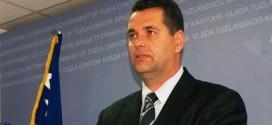 Kalesija će ipak imati ministra u Vladi TK-a