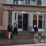 """Obrat u """"slučaju Karavlasi"""": Njemica Betina Signer sada tvrdi da nije zlostavljana"""