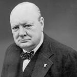 PISMO: Porodica je Winstona Churchilla (Vinston Črčil) molila da ne pređe na islam