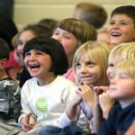 djeca-smjeh