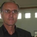 Javnim glasanjem odlučeno: Nedžad Džafić kandidat SDA za načelnika, Zijad Kulanić smatra da je oštećen