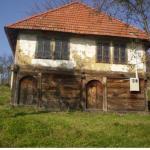 """Uskoro u BKC-u: Izložba fotografija """"Tradicionalna bosanskohercegovačka arhitektura kalesijskog područja"""""""