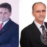 Džafić i Osmanović jedini kandidati za načelnika, SBB odustao od kanidature